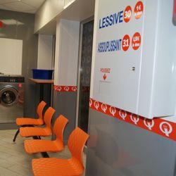 speed laundromat 3 rue baudin levallois perret hauts de seine phone number
