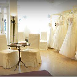 Top 10 Brautmode Hochzeitsdeko In Hannover Niedersachsen Yelp