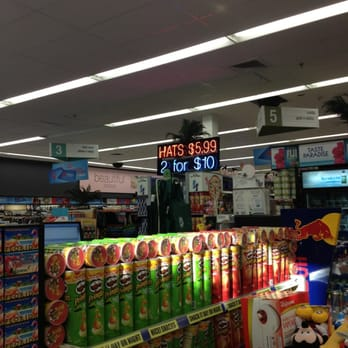 Photo Of Walgreens   Miami Beach, FL, United States