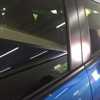 Car Wash Kahala
