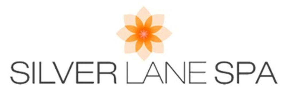Silver Lane Spa: 775 Silver Ln, East Hartford, CT