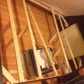 Photo Of Casa Linda Furniture   Santa Ana, CA, United States. Bed Frame