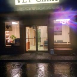 Cheap Animal Clinic