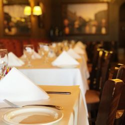 Photo Of Buon Eo Restaurant Hayward Ca United States