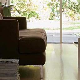 Photo Of Carpet One Floor And Home   Paris, TX, United States. Carpet
