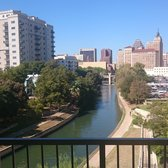 Photo Of Agave Apartments San Antonio Tx United States Can T