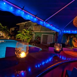 Photo Of Aloha Pualani Hotel Boutique Llc Kihei Hi United States Our