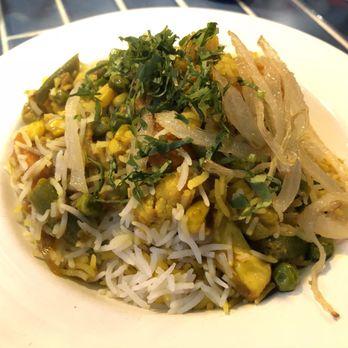 Ritu indian soul food order food online 226 photos 167 reviews photo of ritu indian soul food san francisco ca united states vegetarian forumfinder Gallery