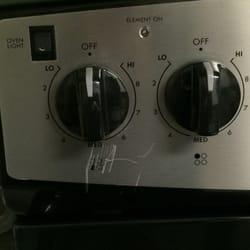 Active Appliances 11 Photos Amp 596 Reviews Appliances