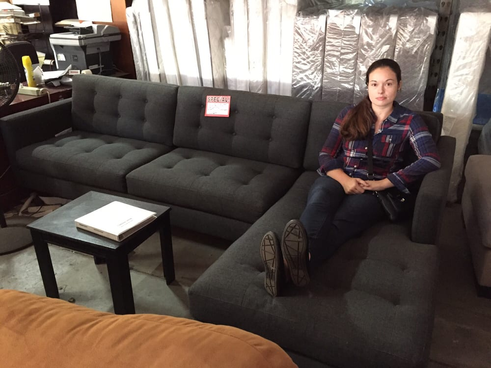 F W Mattress Clearance Center Furniture Stores 433 W Florence Ave Inglewood Ca Phone