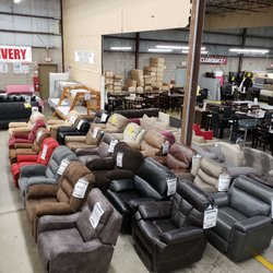 American Freight Furniture And Mattress 18 Photos 12 Reviews