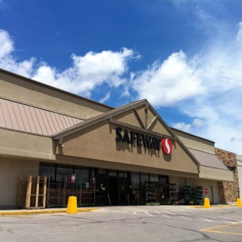 safeway food drug 27 reviews grocery 451 e wonder view ave