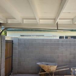 Photo Of Arizonas Garage Door Doctor