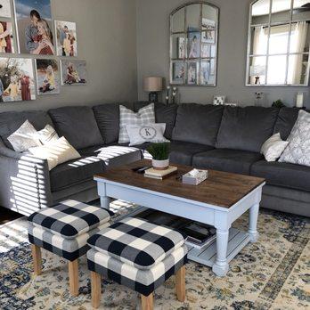 Outstanding Decor Furniture Closed 45 Photos Furniture Stores Download Free Architecture Designs Itiscsunscenecom