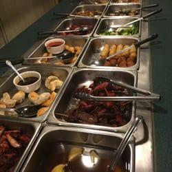 Doc Lee Lau Chinese Restaurant    Reviews