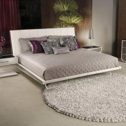 Photo Of Bova Contemporary Furniture   Cincinnati, OH, United States