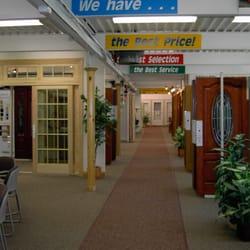 Photo of Affordable Windows \u0026 Doors Company - Leicester MA United States & Affordable Windows \u0026 Doors Company - Cabinetry - 1152 Main St ...