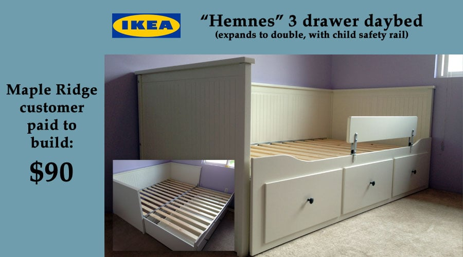 ikea daybed with trundle review nazarm com ikea akurum kitchen cabinet doors kitchen cabinet doors ikea sizings