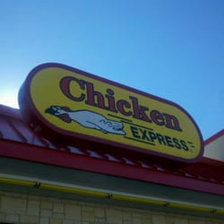 Chicken Express 11 Reviews Chicken Wings 1212 S Blue Mound Rd