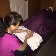 Erotic massage wheaton il foto 362