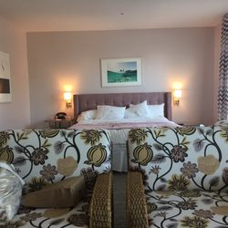 Photo Of Hotel Astor Miami Beach Fl United States