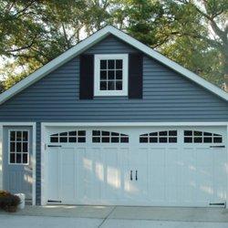 Photo Of Garage Door Repair U0026 Installation Santa Clarita   Santa Clarita,  CA, United