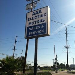 Photo of AAA Electric Motors - Anaheim, CA, United States