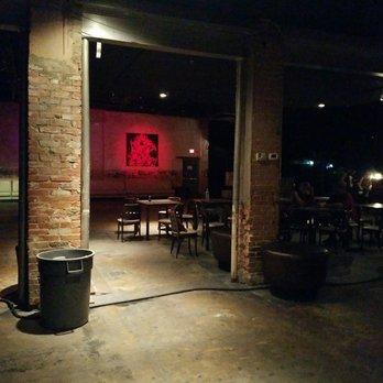 Photo of The Door - Dallas TX United States & The Door - 13 Photos u0026 22 Reviews - Music Venues - 3202 Elm St ... pezcame.com