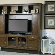 ... Photo Of Mor Furniture For Less   Lynnwood, WA, United States
