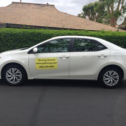 New Prudential Driving Lucys Traffic School 21 Reviews
