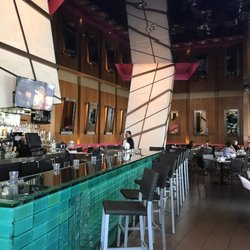 Photo Of Frida Restaurant Glendale Ca United States Interior