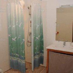 Bathroom Remodeling Concepts Contractors Amarillo TX Phone - Amarillo bathroom remodeling