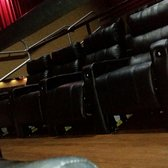 photo of regal cinemas garden grove 16 garden grove ca united states - Regal Cinemas Garden Grove 16