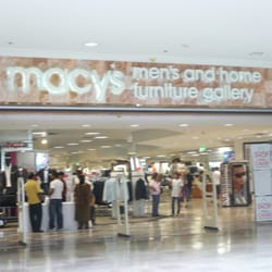 macys valley fair saturday hours