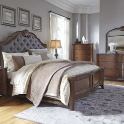 Superbe Photo Of Dream Rooms Furniture   Houston, TX, United States. Looking For  Bedroom