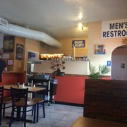 Photo Of Guanajuato Mexican Restaurant North Augusta Sc United States