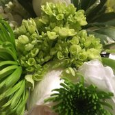 The white oak flower shoppe 31 photos 30 reviews florists photo of the white oak flower shoppe san carlos ca united states mightylinksfo