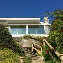 Photo Of Deborah Rell Laguna Coast Real Estate Beach Ca United