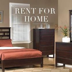 Photo Of American Furniture Rentals   Orlando, FL, United States. Rent  Furniture For
