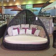 Chair King Backyard Store