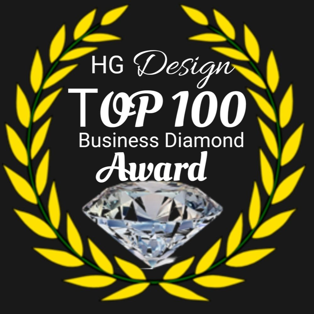 HG Web Design & Business Marketing