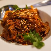 Vegetarian Chinese Food San Fernando Valley