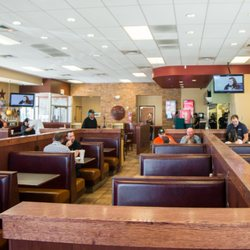Photo Of Jcw S Restaurant Lehi Ut United States