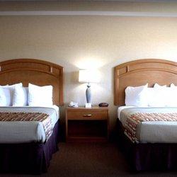 Photo Of Adventureland Inn Altoona Ia United States