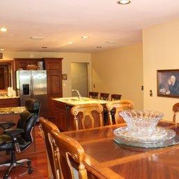 inviting homesjen - 11 photos - interior design - dublin, oh