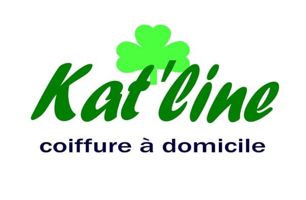 Coiffure A Domicile Katu2019Line - 19u00e8me Paris Frankrig - Telefonnummer - Yelp