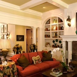 Photo Of Elite Designer Services   Atlanta, GA, United States