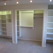 Custom Garage Photo Of Closets For Life   Apple Valley, MN, United States.  Reach