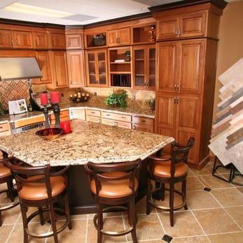 photo of id interior design las vegas nv united states - Interior Designer Las Vegas Nv