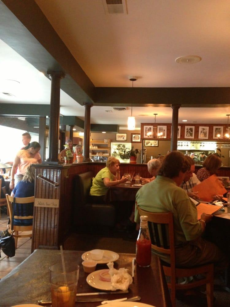 Hollywood S Restaurant Bakery  Williamson Rd Roanoke Va